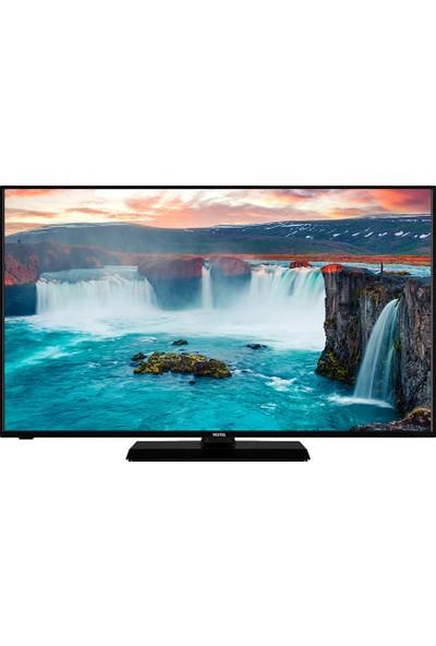 """Vestel 32H9500 HD 32"""" 82 Ekran Uydu Alıcılı Smart LED TV"""
