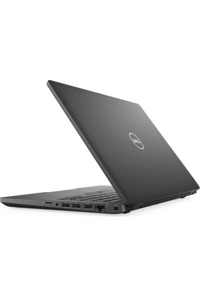 """Dell Latitude 5400 Intel Core i5 8250U 8GB 256GB SSD Windows 10 Pro 14"""" FHD Taşınabilir Bilgisayar N047L540014EMEA"""