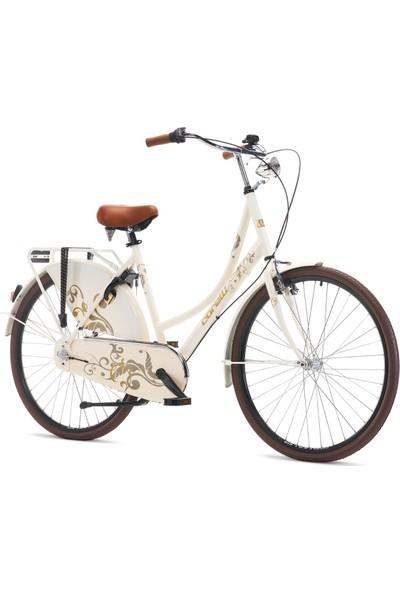 Corelli Genesis Nexus 28 Jant Şehir Bisikleti