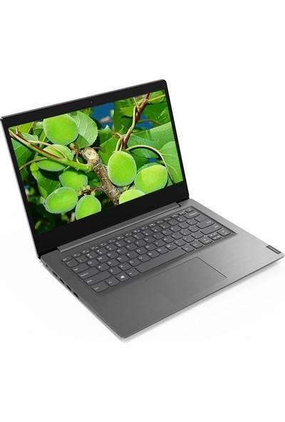 "Lenovo V14 Intel Core i5 1035G1 8GB 256GB SSD Windows 10 Pro 14"" FHD Taşınabilir Bilgisayar 82C4011NTXZ6"