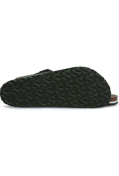 Birkenstock Medina Bf Sandalet Erkek Sandalet 1015516