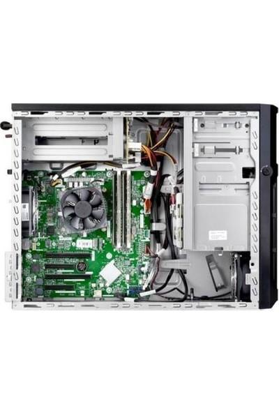 HP ML30 Intel Xenon E-2224 32GB S100I 4LFF-NHP WS2019 Rok En Sw 350W Ps Server P16926-421.V7