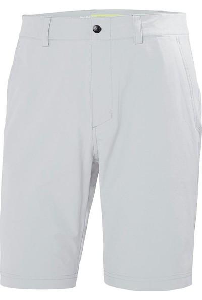 Helly Hansen Hh Hp Qd Club Shorts
