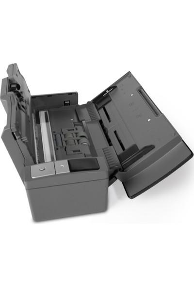 Kodak Alaris Scanmate i940 Döküman Tarayıcı
