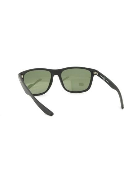 Despada DESPADA1603.C2 Erkek Güneş Gözlüğü