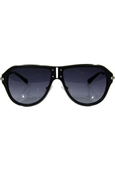Hermossa HM1192.C3 Kadın Güneş Gözlüğü