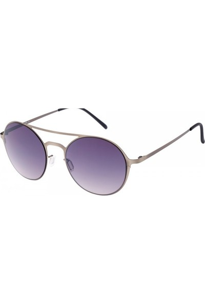 Hermossa Hm 1061 C5 Kadın Güneş Gözlüğü