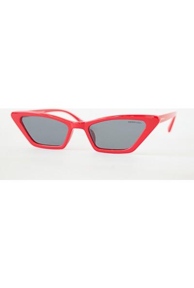 Despada 1729.C5 Kadın Güneş Gözlüğü