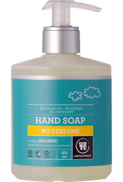 Urtekram Organik Kokusuz Sıvı El Sabunu - 380 ml