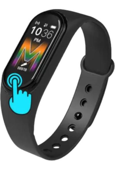 Imex M5 Pro Akıllı Bileklik
