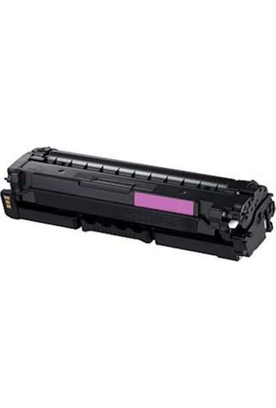 Onur Print Samsung CLT-M503L CLT-301/306/C3010/3060/ Muadil Toner Çipli