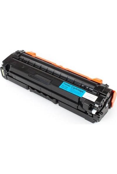 Onur Print Samsung CLT-C506L CLP-680/CLX-6260 Muadil Toner Çipli