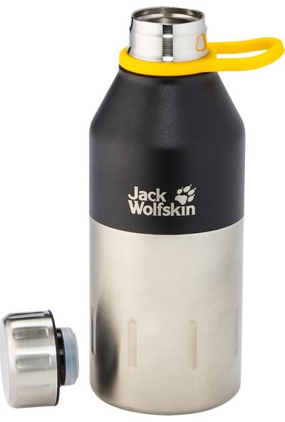Jack Wolfskin Kole 0.35 lt Termos
