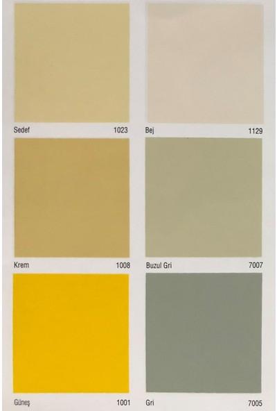 Filli Boya Sentetik Yağlı Boya 0,75 L Beyaz