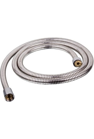 Hay Duş Spirali 150 Cm