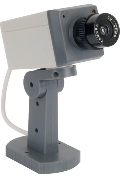 Petit Sahte Caydırıcı Güvenlik Kamerası