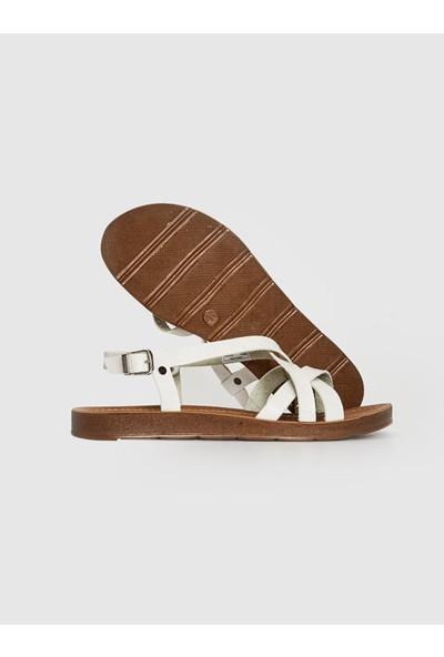 LC Waikiki Kadın Sandalet