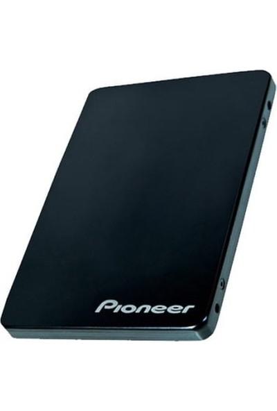 Pioneer 2.5 128GB SSD Disk Sata3 APS-SL3N-128