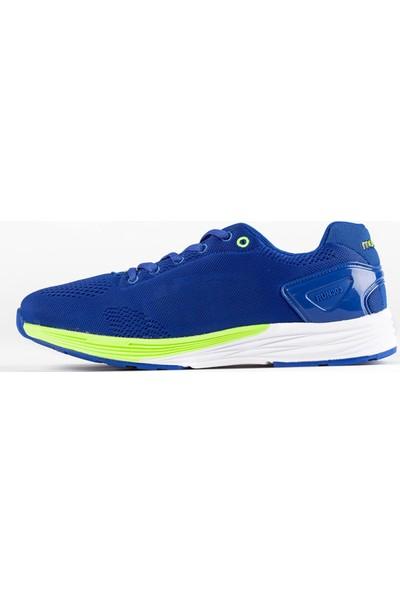 Maraton Erkek Koşu Ayakkabı