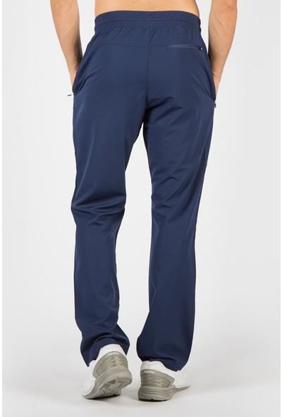 Maraton Erkek Sportswear Pantolon