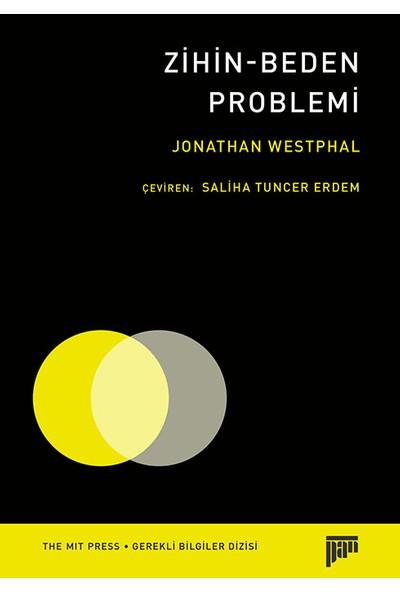 Zihin-Beden Problemi - Jonathan Westphal