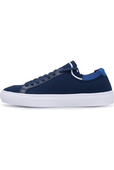 Lacoste La Piquee Erkek Ayakkabı 7