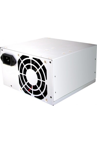 Concord C-874 Power Supply 8 cm Fanlı