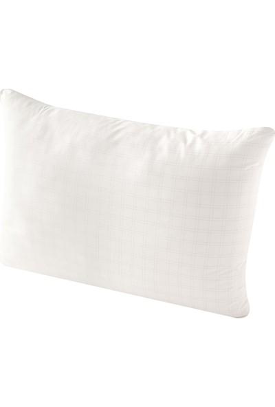 Yataş Bedding Antı-Stress Roll Pack Yastık (50X70 Cm)