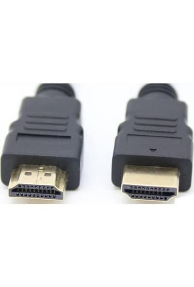 Ice HDMI 1.4V Kablo - 25M