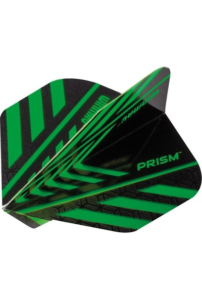 Winmau Prism 6915.002 Dart Flight