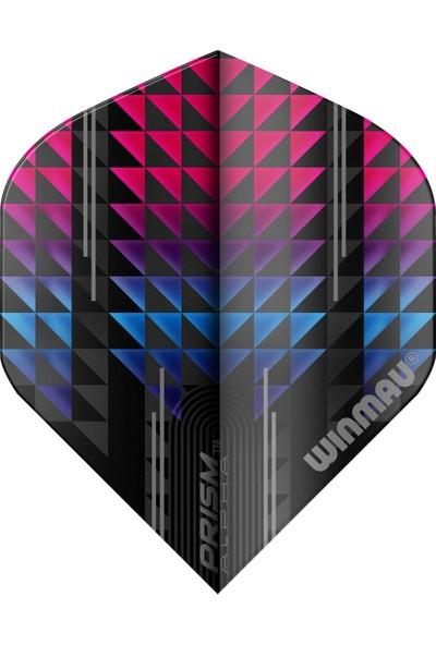 Winmau Prism Alpha 6915.115 Dart Flight