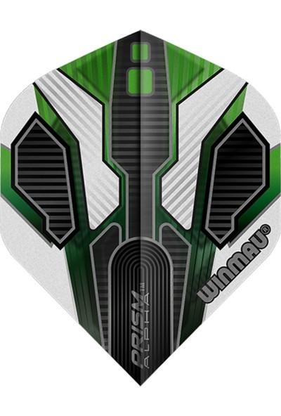 Winmau Prism Alpha 6915.118 Dart Flight