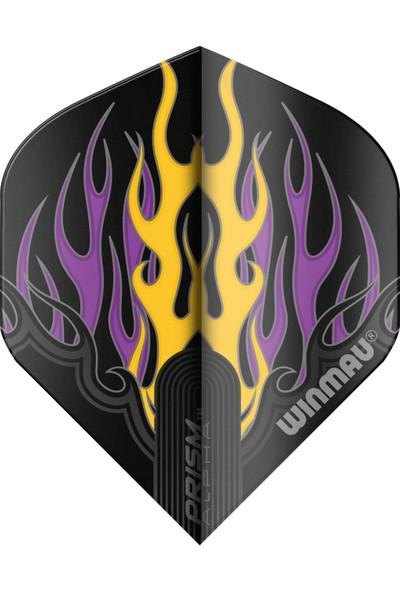 Winmau Prism Alpha 6915.125 Dart Flight