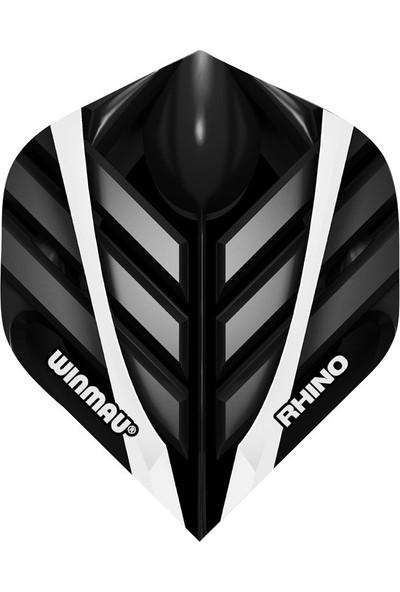 Winmau Rhino Standard Extra Thick 6905.181 Dart Flight