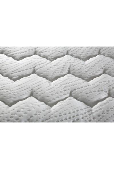 Bedpark Quıet Visco Yatak 140 x 190 cm