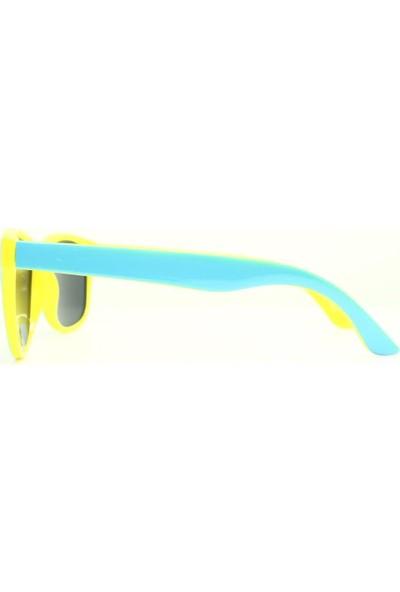 Kids E861 C2 Çocuk Güneş Gözlüğü