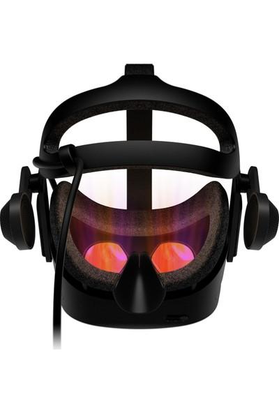 HP Reverb G2 Sanal Gerçeklik Gözlüğü