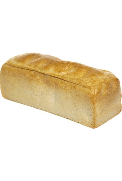 Mayalı Hane Dilimli Glutensiz Tost Ekmeği 500 gr