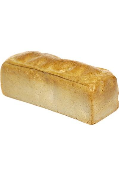 Mayalı Hane Düşük Proteinli Dilimli Tost Ekmeği 500 gr