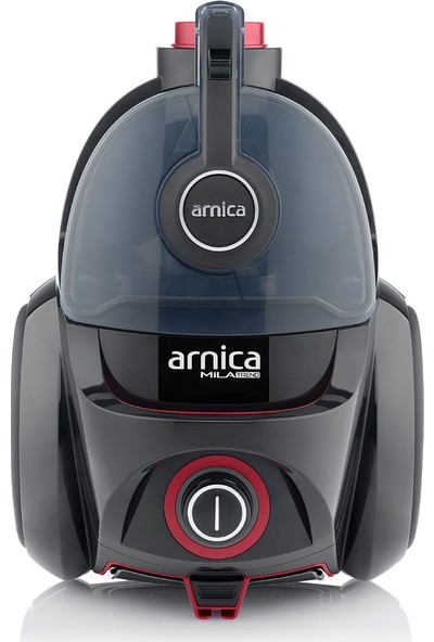 Arnica Mila Trend ET14442 Toz Torbasız Elektrikli Süpürge