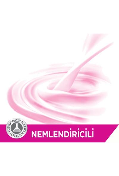 Protex Krem Sıvı Sabun 300 ml