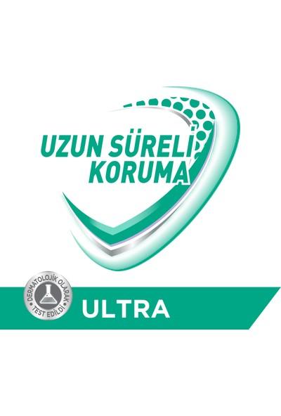 Protex Ultra Koruma Sıvı Sabun 700 ml