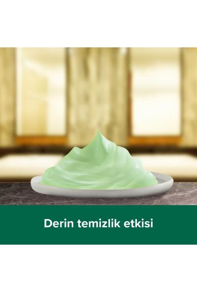 Palmolive Spa Therapy Clay Detox Kil Duş Jeli 500 ml x 2 Adet