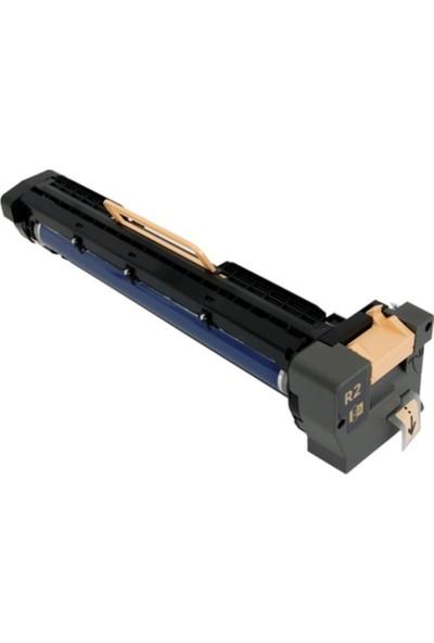 Xerox 013R00669 Workcentre 5945/5955 Print Cartridge (Drum)