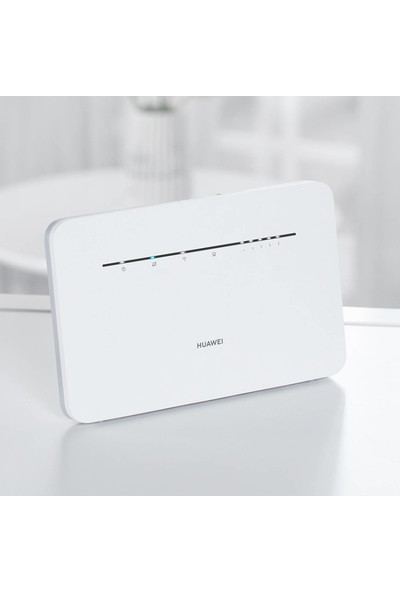 Huawei Superbox B535-232 300 Mbps 4.5G Modem