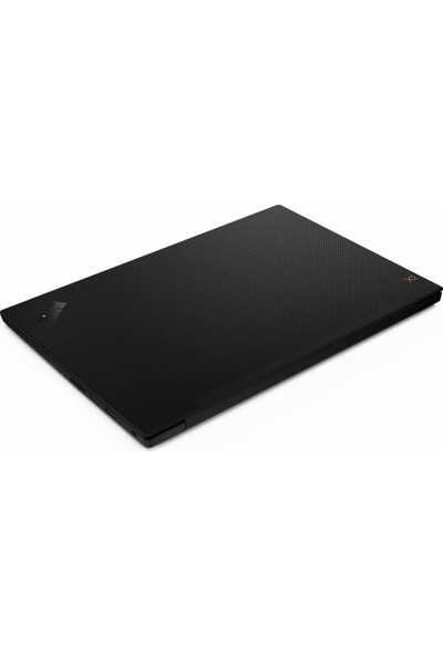 "Lenovo ThinkPad X1 Extreme Gen2 Intel Core i9 9880H 64GB 2TB SSD GTX1650 Windows 10 Pro 15.6"" FHD Taşınabilir Bilgisayar 20QVCTO1W4"