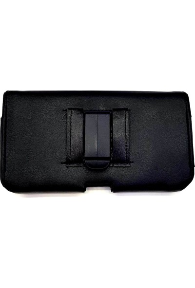 Pars Universal Telefon Bel Kemer Kılıf 15 x 8,5 cm