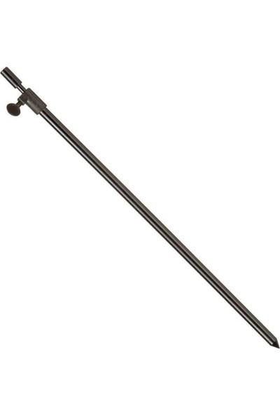 Fladen Bank Stick Tele Kilitli 50-90 cm