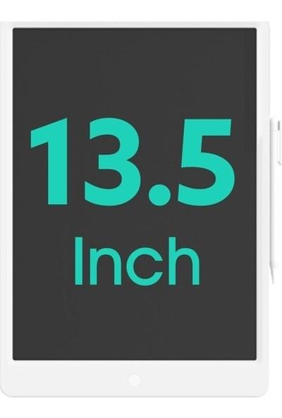 Xiaomi Mijia Elektronik Yazı Tableti ve Kalemi (Yurt Dışından)