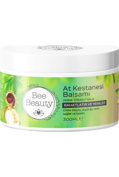 Bee Beauty At Kestanesi Balsamı 300 ml